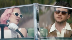 Anne-Marie & Niall Horan - Our Song (Video)