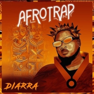 Diarra – Go Crazy Ft. Skales