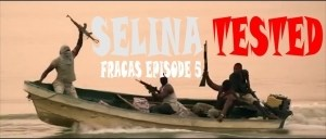 Selina Tested S01 Episode 05