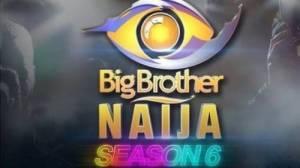 BBNaija Is Like X-rated Movie, Displays N*kedness — Northern Youths Seek Ban Of Popular TV Show