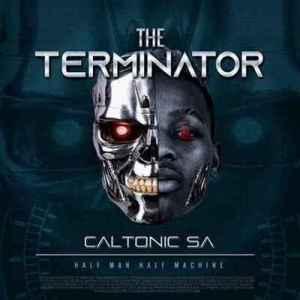 Caltonic SA – Bambelela (Vocal Mix) ft. Sje Konka, Mawhoo & Thabz Le Madonga
