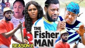 The Fisher Man Season 2