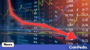 Satoshi Street Shows Signs of Rebound! LINK, DOT, EGLD, and AVAX Eyeing Massive Gains