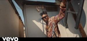 Manu WorldStar – Choko (Video)