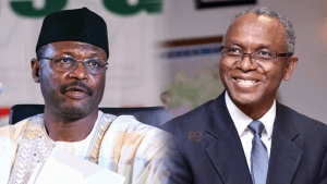 We're ready for Kaduna June 19 by-election: INEC