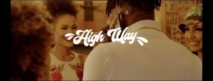 DJ Kaywise – High Way ft. Phyno (Video)