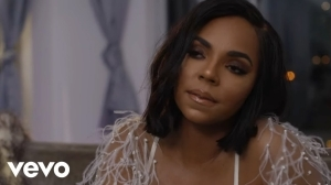 Ashanti - Say Less ft. Ty Dolla $ign (Video)