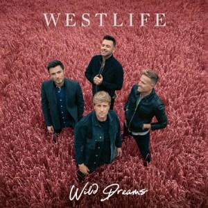 Westlife – Starlight