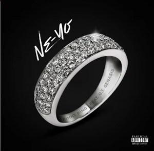 Ne-Yo Ft. O.T. Genasis - Pinky Ring