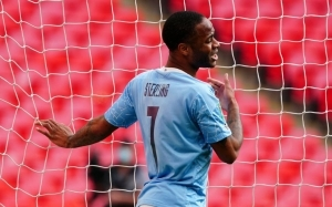 Liverpool tipped as surprise contenders to re-sign former star