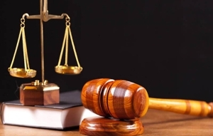BUSTED!! Deaconess Forges Boss Signature, Defrauds Victims