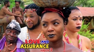 Love & Assurance Season 3