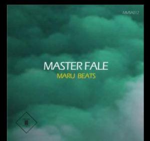 Master Fale – Umhluzo (Original Mix)