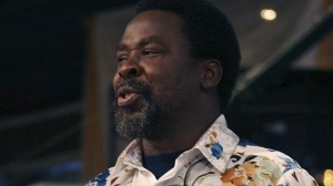 LET'S TALK!! Why Did Nigerian Men Of God Hate Prophet TB Joshua So Much?