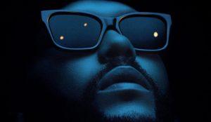 Swedish House Mafia & The Weeknd - Moth To A Flame