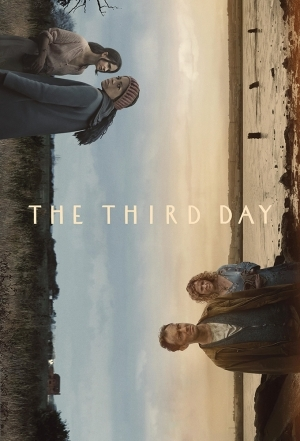 The Third Day S01E03 - Sunday The Ghost