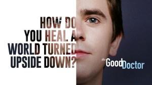 The Good Doctor S04E20