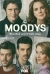 The Moodys US