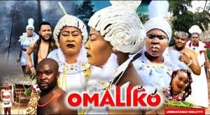 Omaliko Season 4