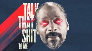 Snoop Dogg – Talk Dat Shit To Me Ft. Kokane