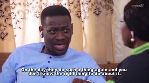 Kele (2020 Yoruba Movie)