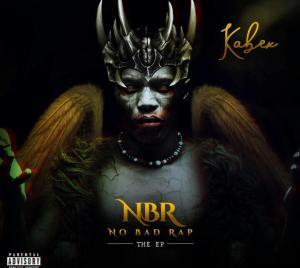 Kabex – Say No To Rape