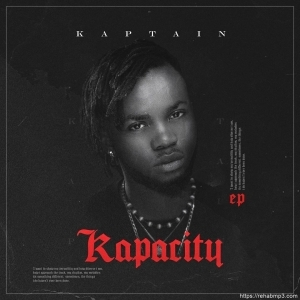 Kaptain - Gbese Gbese