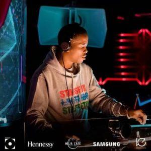 DJ Stokie – August Mix Vol. 2 (DeepHouse)