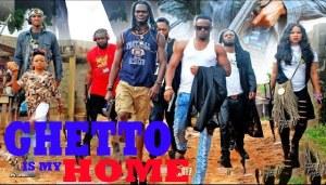 Ghetto Is My Home Season 6