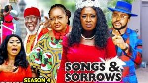 Songs And Sorrows Season 4