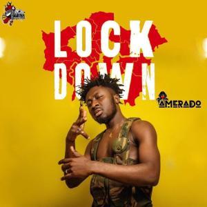 Amerado – Lockdown