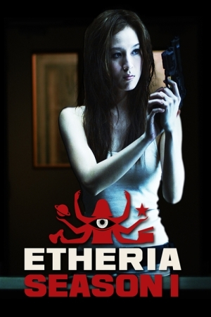 Etheria Season 01