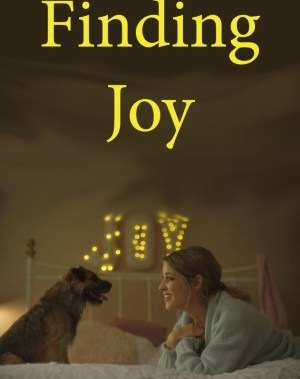 Finding Joy Season 02