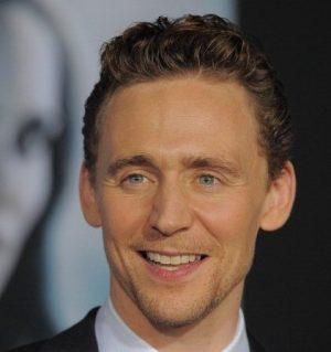 Career & Net Worth Of Tom Hiddleston