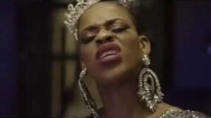 VIDEO: King Dineo - Pray ft. Emtee, Reason, Mosankie & Tooly B