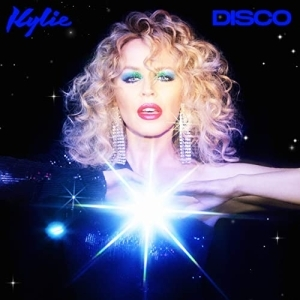Kylie Minogue – Where Does the DJ Go?