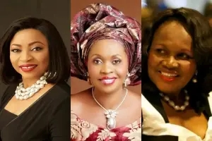 The Top 5 Richest Women In Nigeria 2020