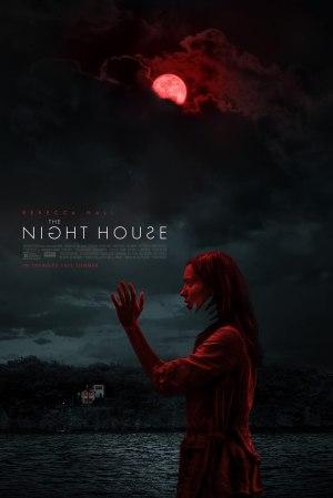 The Night House (2020) (HDCAM)