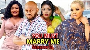You Must Marry Me Season 6