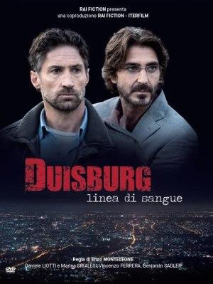 Duisburg (2019) (Italian)