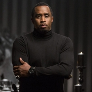 """Diddy Announces New Album """"Off The Grid"""", Shares Release Date"""