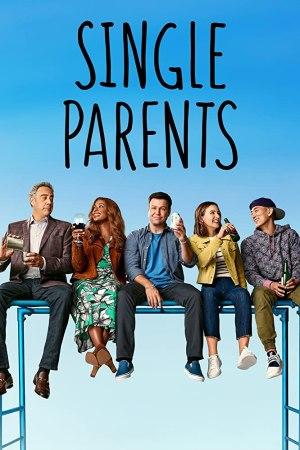 Single Parents S02E19 - A NIGHT IN CAMARILLO