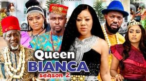 Queen Bianca Season 2