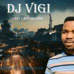 Dj Vigi – Prayer Item Gospel Gqom mix Aug 2021