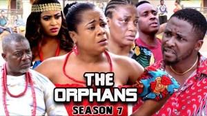 The Orphans Season 7
