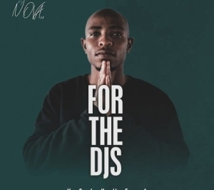 DJ Nova SA – 101111