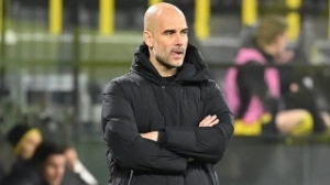 Man City approach Southampton for Ings