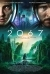2067 (2020) [Dir. Seth Larney]