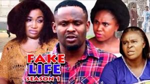 Fake Life Season 1