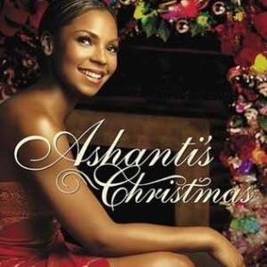 Ashanti - We Wish You A Merry Christmas